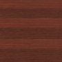 Акация Лэйклэнд шоколадная (H1295 ST9)
