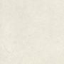 Аргиллит белый (F649 ST16)