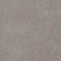 Аргиллит серый (F651 ST16)