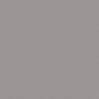 Арктика серый (U788 ST16)