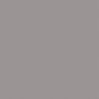 Арктика серый (U788 ST9)