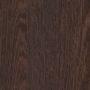 Баменда венге тёмный (H1116 ST12)