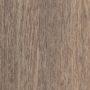 Баменда серо-бежевый (H1115 ST12)