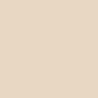 Бежевый песок (U156 ST9)