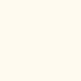 Белый платиновый (W980 SM)