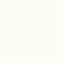 Белый премиум (W1000 ST30)