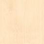 Берёза Майнау (H1733 ST9)