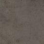 Бетон Чикаго темно-серый (F187 ST9)
