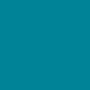 Бирюзовый (U633 ST15)