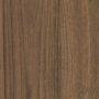 Борнео коричневый антик (H3048 ST10)