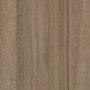 Борнео трюфель (H3047 ST10)