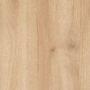Бук Кантри натуральный (H3991 ST10)