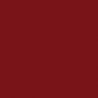 Бургундский красный (U311 ST9)