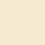 Ванильный жёлтый (Ваниль)