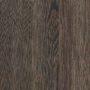 Венге Мали (H3058 ST22)