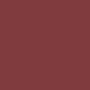 Вино (U343 ST9)