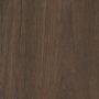 Гикори коричневый (H3732 ST10)