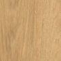 Гикори натуральный (H3730 ST10)