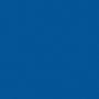 Делфт голубой (Морской синий) (U525 ST9)