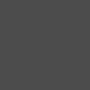 Диамант серый (U963 ST9)