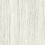 Древесина белая (H1122 ST22)
