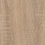Дуб Бардолино серый (H1146 ST10)