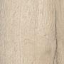 Дуб Галифакс белый (H1176 ST37)