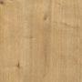 Дуб Гамильтон натуральный (H3303 ST10)