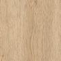 Дуб Гладстоун песочный (H3309 ST28)