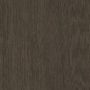 Дуб Гладстоун сепия (H3342 ST28)