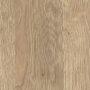 Дуб Гладстоун серо-бежевый (H3326 ST28)