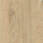 Дуб Давос натуральный (H3131 ST12)