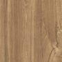 Дуб Канзас коричневый (H1113 ST10)