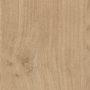 Дуб Кендал натуральный (H3170 ST12)