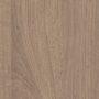 Дуб Корбридж серый (H3156 ST12)