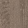 Дуб Орлеанский коричневый (H1379 ST36)