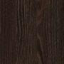 Дуб Термо чёрно-коричневый (H1199 ST12)