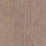 Дуб Шато серый перламутровый (H3304 ST9)