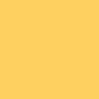 Жёлтая кукуруза (U146 ST15)