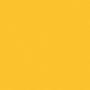 Жёлтый бриллиант (Жёлтый)
