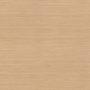 Зебрано песочно-бежевый (H3006 ST22)