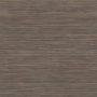Зебрано серо-бежевый (H3005 ST22)