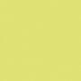 Зеленое яблоко (U625 ST15)