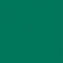 Зелёный изумрудный (U655 ST9)