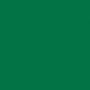 Зелёный (U628 ST2)