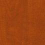 Кальвадос красно-коричневый (H1951 ST15)