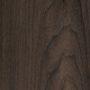 Капский вяз темно-коричневый (H3766 ST29)