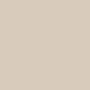 Кашемир серый (U702 ST9)