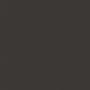 Космос серый (U899 ST9)