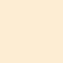 Коттон бежевый (U113 ST9)